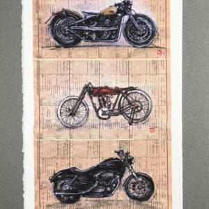 Yves-Coladon-Planche-Harley-4