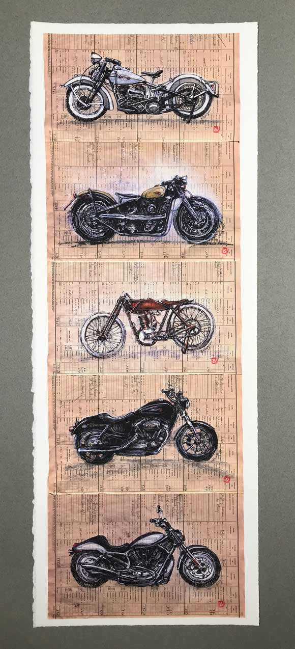 Yves-Coladon-Planche-Harley-4