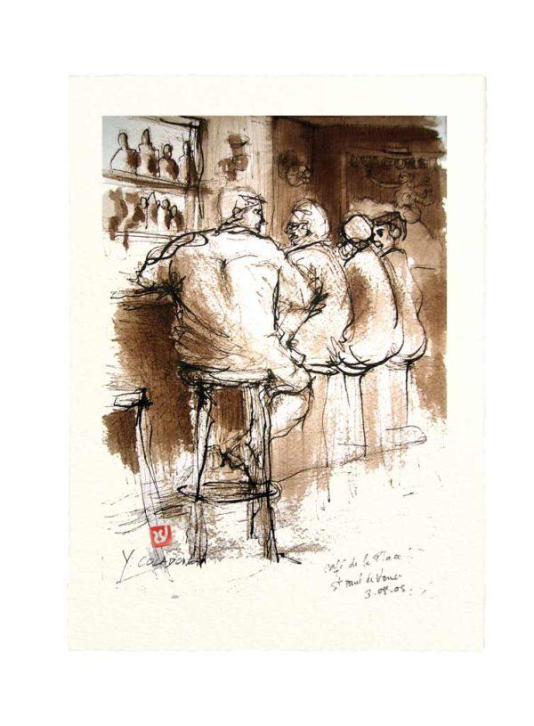 Yves-Coladon-Carte-Postale-Cafe-Commerce-2