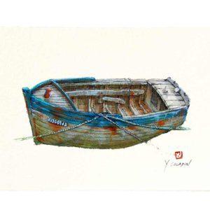 Yves-Coladon-Carte-Postale-Coque4