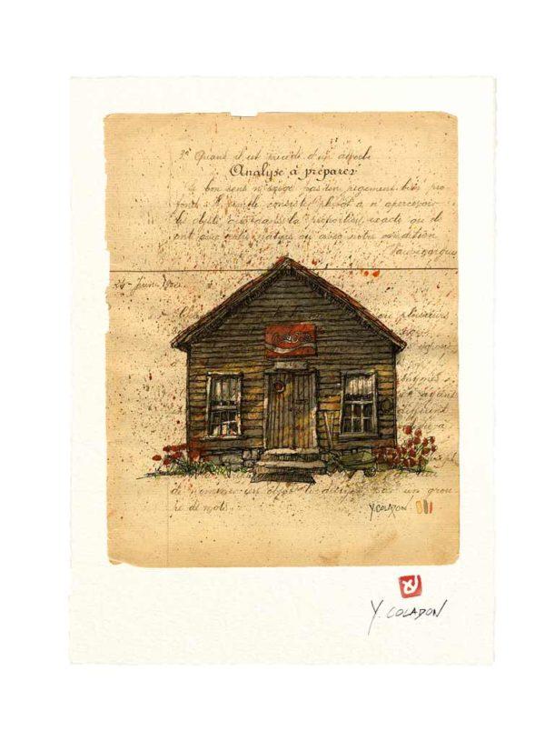 Yves-Coladon-Carte-Postale-Maison6