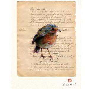 Yves-Coladon-Carte-Postale-Piaf