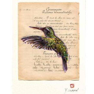 Yves-Coladon-Carte-Postale-Piaf2