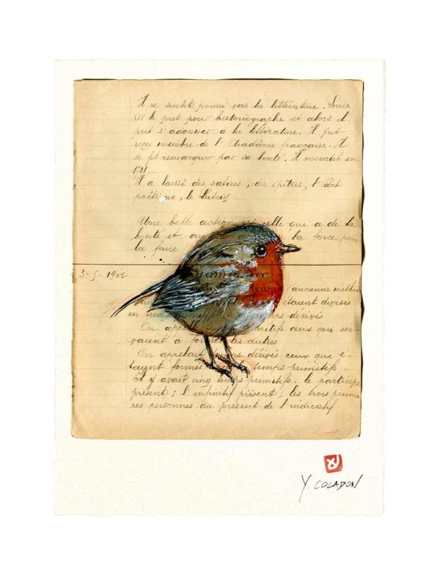 Yves-Coladon-Carte-Postale-Piaf3