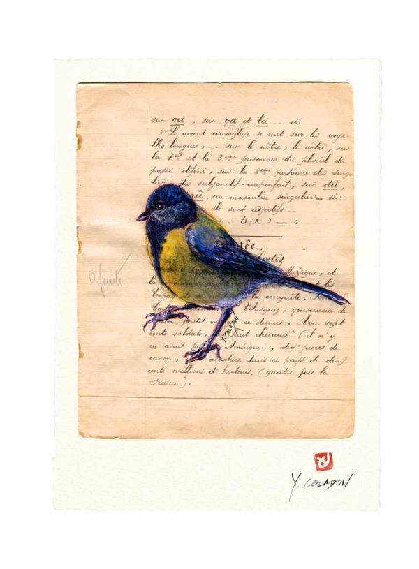 Yves-Coladon-Carte-Postale-Piaf4