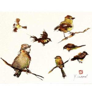Yves-Coladon-Carte-Postale-Piaf5