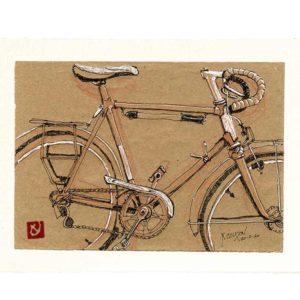 Yves-Coladon-Carte-Postale-velo1
