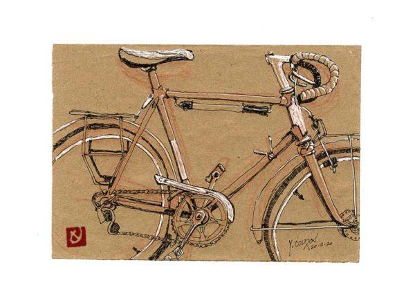 Yves-Coladon-Tire-a-Part-velo1