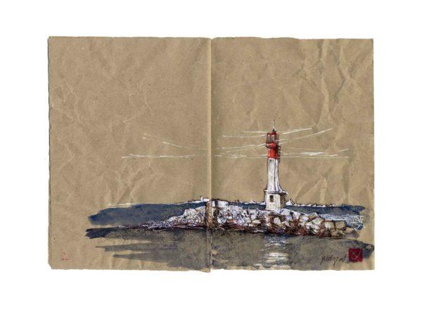 Phare-Yves-Coladon-Artiste-Dieulefit