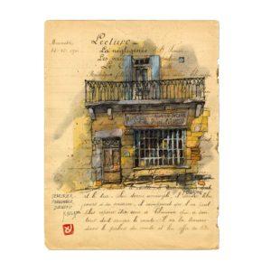 Martin-Yves-Coladon-Artiste-Dieulefit-Drome