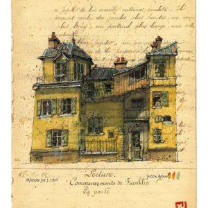 Maison-Tati-Yves-Coladon-Artiste-Dieulefit-Drome