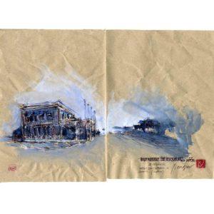 Terminus-Yves-Coladon-Artiste-Dieulefit-Drome