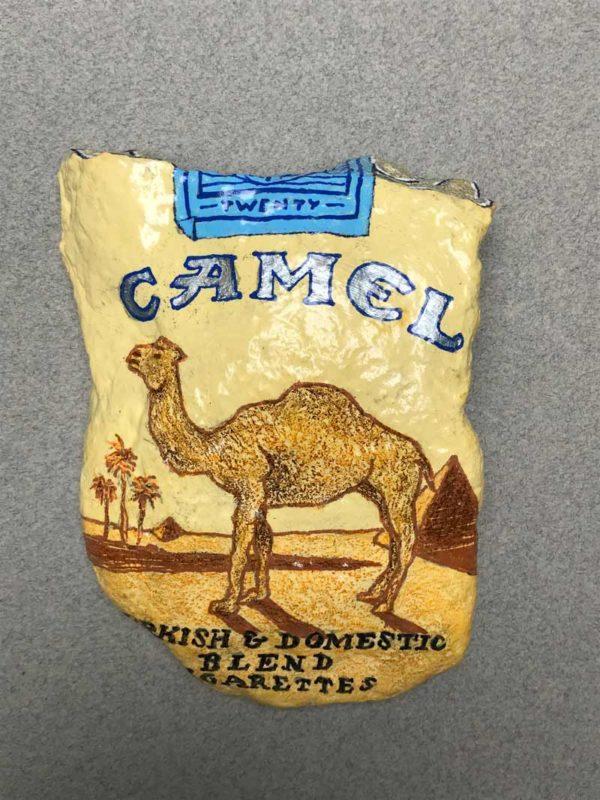 camel-yves-coladon-artiste-peintre-dieulefit-drome